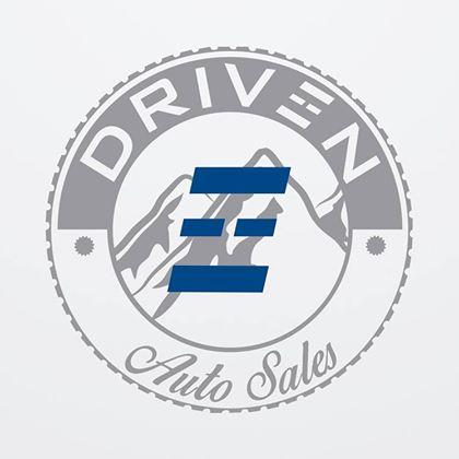Driven Auto Sales