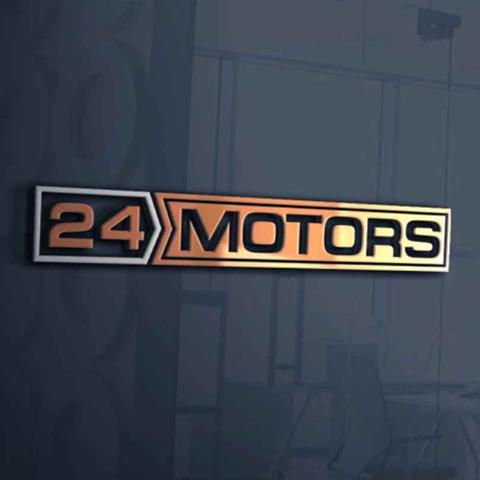 24 Motors