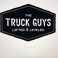 Truck Guys