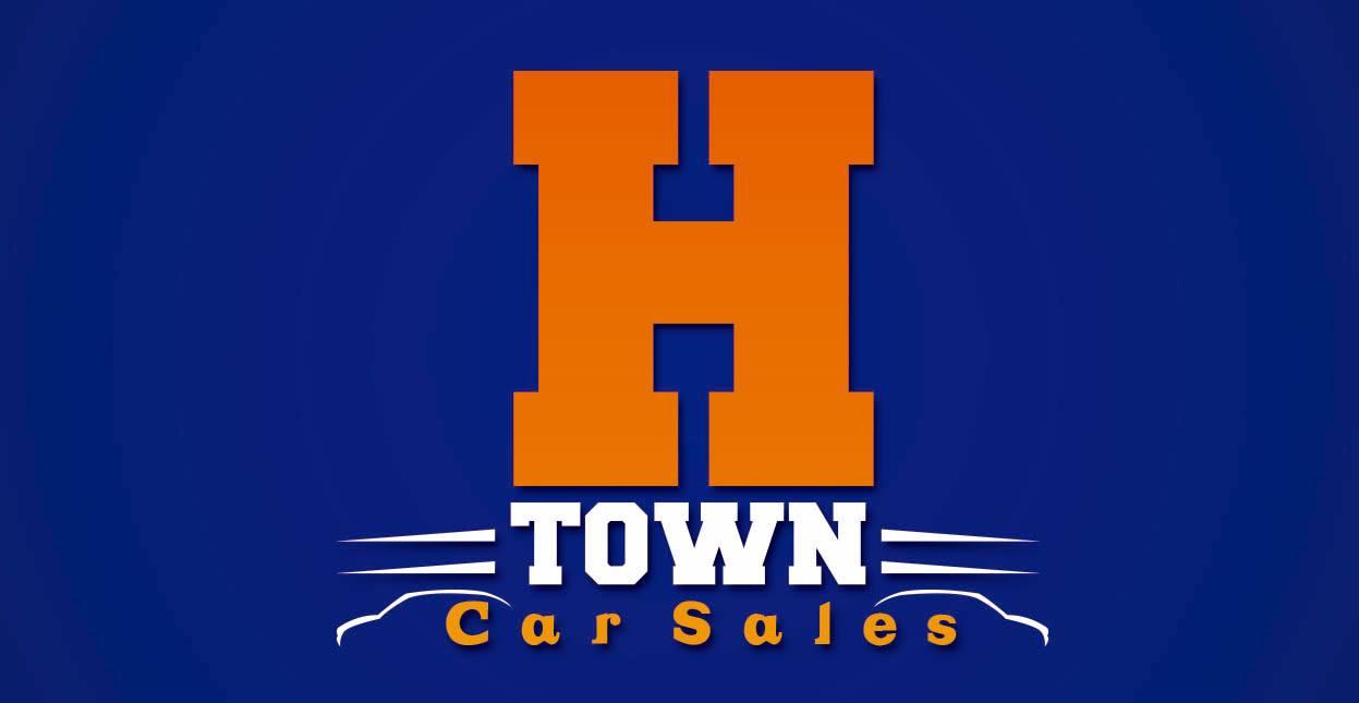 H-Town Car Sales