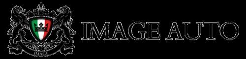 Image Auto Sales