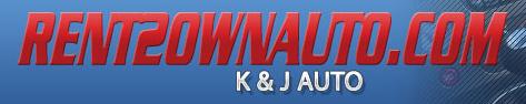 K & J Auto Inc.