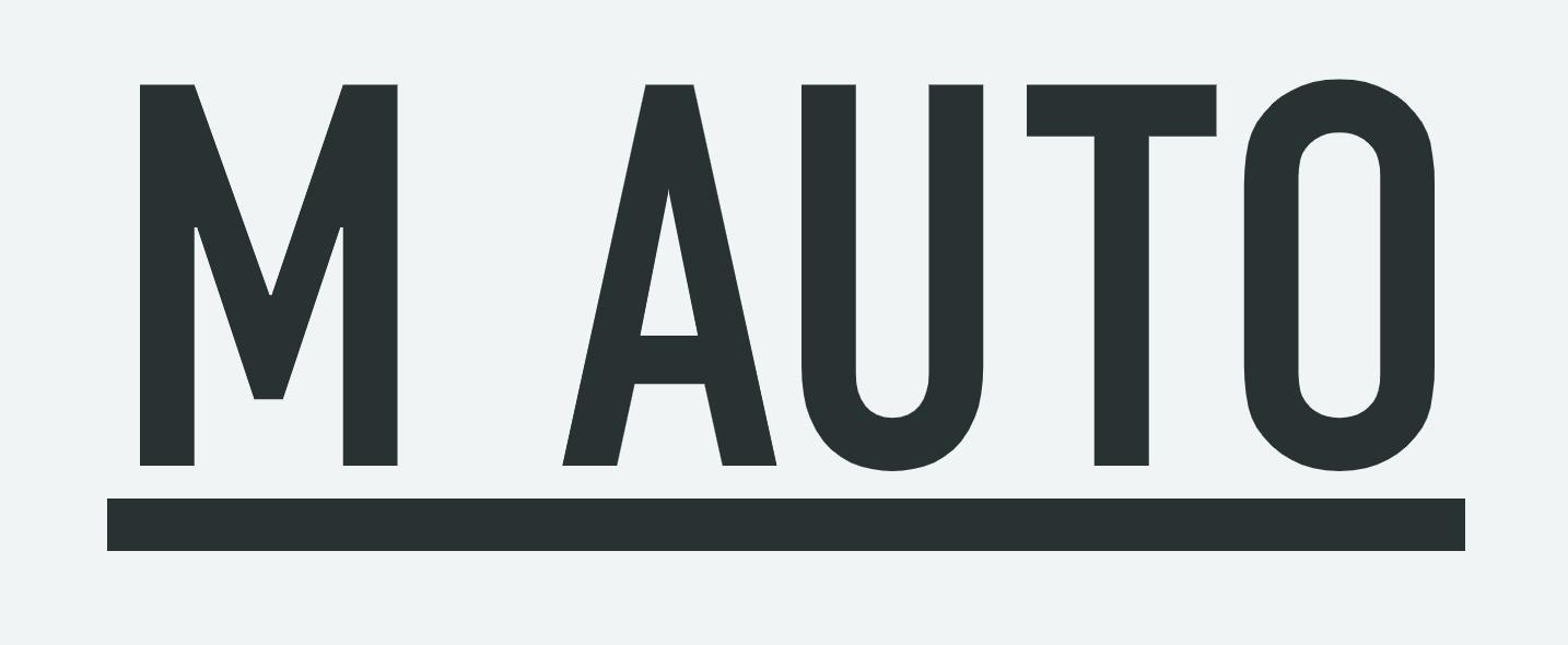 M Auto Inc.
