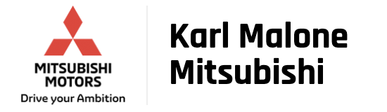 Karl Malone Mitsubishi