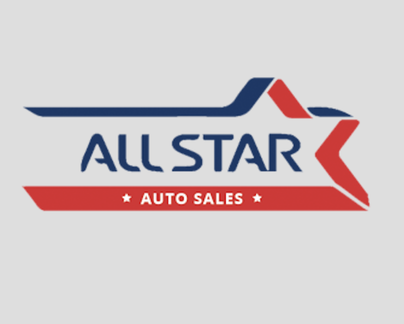 All Star Auto Sales