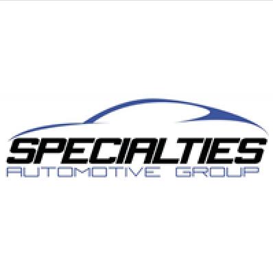 Specialties Automotive Group