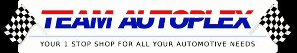 Team Autoplex Inc.