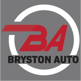Bryston Auto