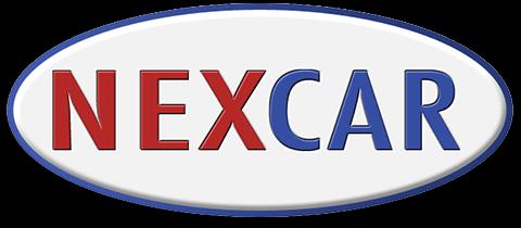 Nexcar Auto